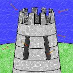 Video Game Genre: Tower Defense