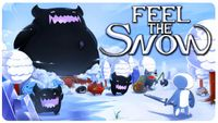 Video Game: Feel The Snow