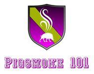 RPG: Pigsmoke 101