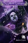 RPG Item: The Cold Ruins of Lastlife