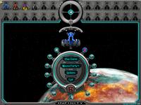 Video Game: Ricochet Infinity