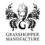 Video Game Publisher: Grasshopper Manufacture