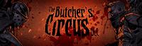 Video Game: Darkest Dungeon: The Butcher's Circus