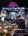 RPG Item: Firing Squad