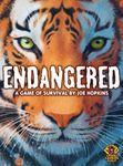 Board Game: Endangered