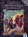 RPG Item: A039: Des Elfenkönigs Zaubermacht