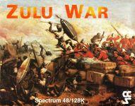 Video Game: Zulu Wars