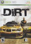 Video Game: DiRT