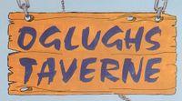 Periodical: Oglughs Taverne - Das Magazin für Live-Rollenspiel, erlebte Historie und Science Fiction