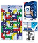 Board Game: Inside ISO 9001