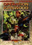 RPG Item: Operation Kirkwood