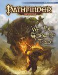 RPG Item: We Be Goblins Too!