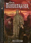 RPG Item: A179: Der Mondenkaiser