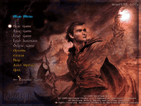 Video Game: Lands of Lore III