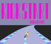 Video Game: Kick Start