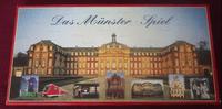 Board Game: Das Münster-Spiel