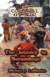 RPG Item: The Journey to Norumbega