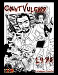 RPG Item: Count Vulgarr 1970
