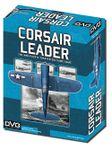 Board Game: Corsair Leader