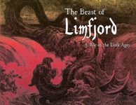 RPG Item: The Beast of Limfjord