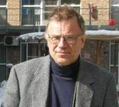 RPG Designer: Anders Blixt