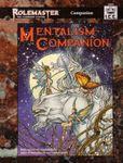RPG Item: Mentalism Companion
