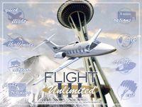 Video Game: Flight Unlimited III