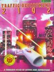 Video Game: Traffic Department 2192