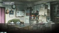 Video Game: Steins;Gate