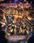 RPG Item: Empire's Reign