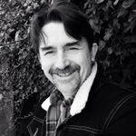 RPG Artist: Stephen Graham Walsh