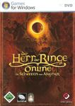 Video Game: The Lord of the Rings Online: Shadows of Angmar