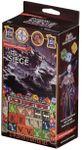 Board Game: Dungeons & Dragons Dice Masters: Faerûn Under Siege