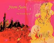 RPG Item: Yoon-Suin