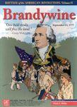 Board Game: Brandywine