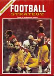 Board Game: Football Strategy
