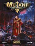RPG Item: Imperial Source Book