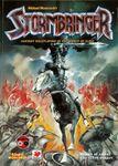 RPG Item: Stormbringer (3rd Edition)