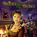 Board Game: Brides & Bribes