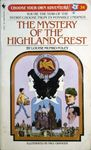 RPG Item: The Mystery of the Highland Crest