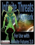 RPG Item: Infinite Threats: Cymark