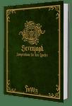 RPG Item: Hexenjagd - Kompendium für den Hexenjäger