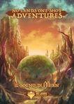 RPG Item: Il Sogno di Mirn