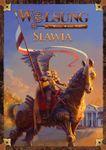 RPG Item: Slawia