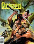 Issue: Dragon (Issue 164 - Dec 1990)