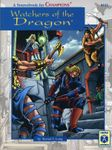 RPG Item: Watchers of the Dragon