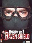 Video Game: Tom Clancy's Rainbow Six 3: Raven Shield
