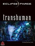 RPG Item: Transhuman