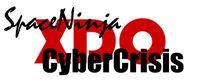 RPG: SpaceNinjaCyberCrisis XDO