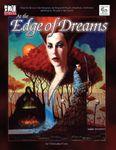 RPG Item: At the Edge of Dreams
